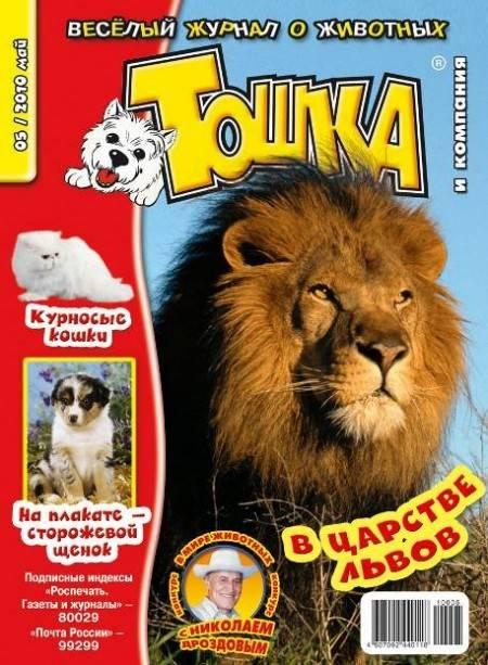Toshka-e1269362611802