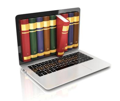 ЛитРес: один клик до книг