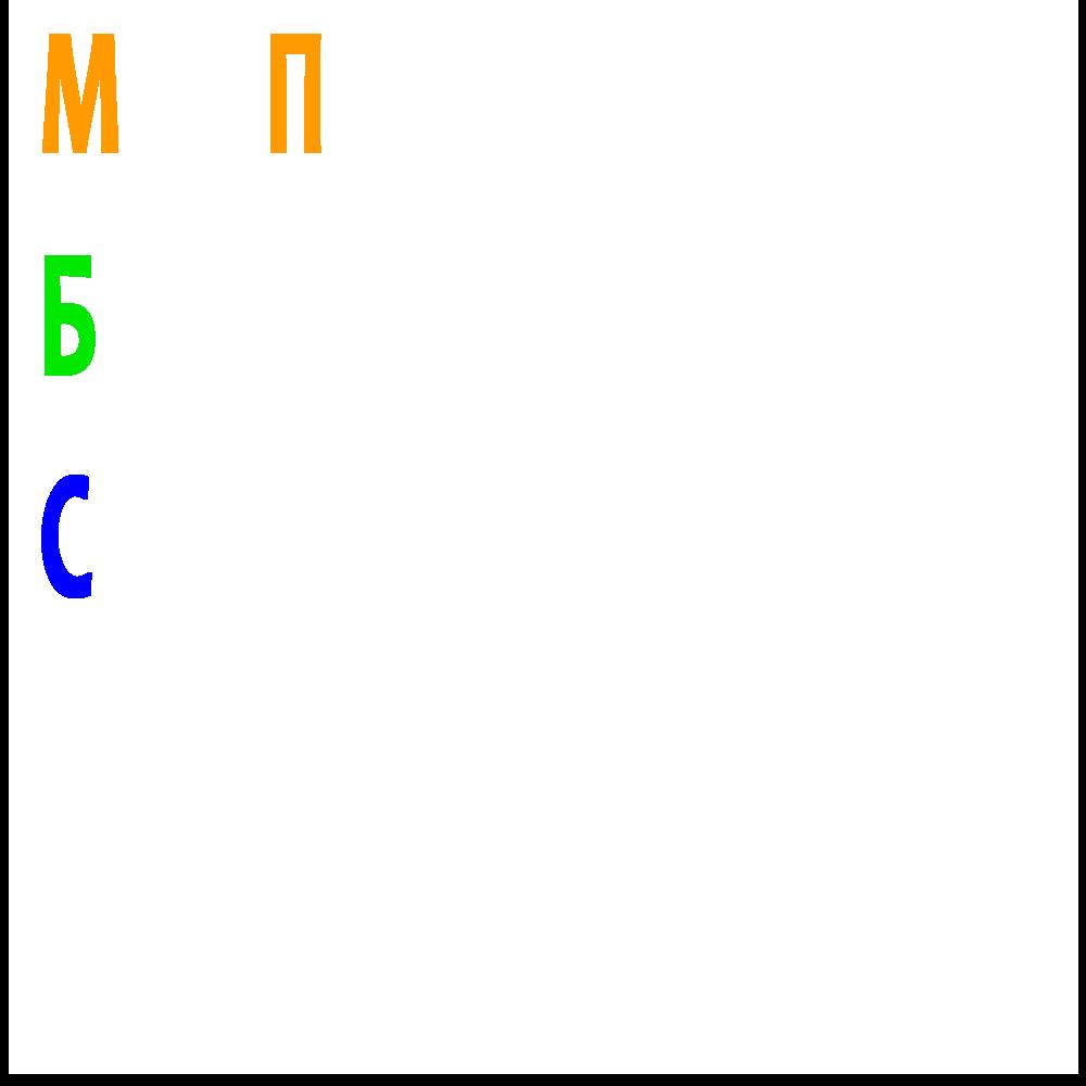 МБС Мотыгинского района