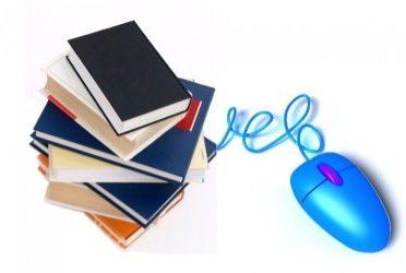 Современная библиотека-современному учителю