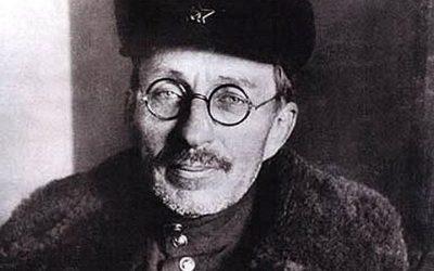 «Педагогическая поэма» Антона Макаренко