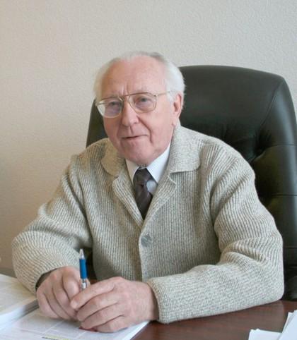 Литературный MIX «Дорогою добра по произведениям Владимира Железникова»