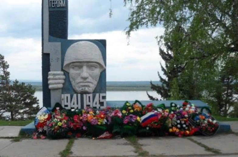 Нет памяти достойней на Руси, чем память о Победе в 45 – ом